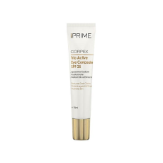 کانسیلر دور چشم 102 SPF25 پریم - Trio Active Eye Concealer 102 SPF25